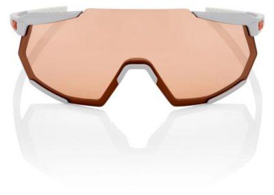 roze-fietsbril