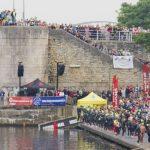 Ironman Maastricht 2016 verslag