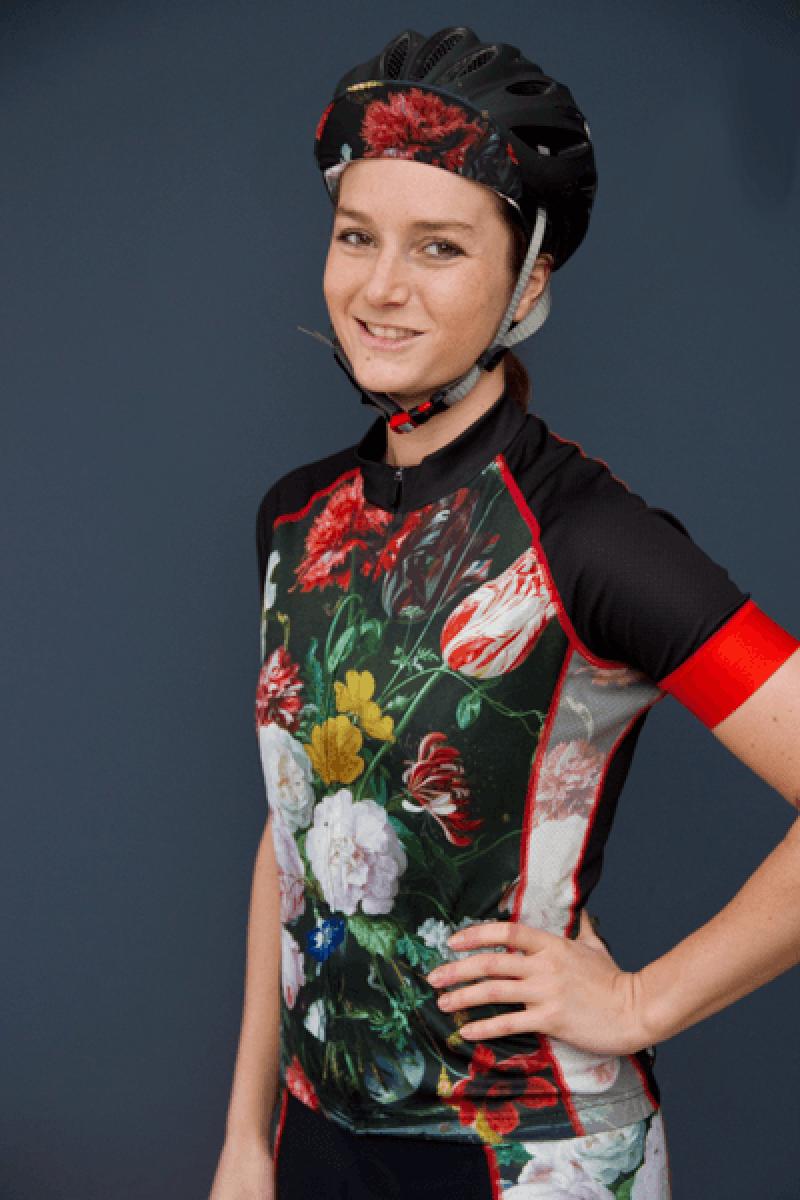 Racing_cap_zwart_bloemen