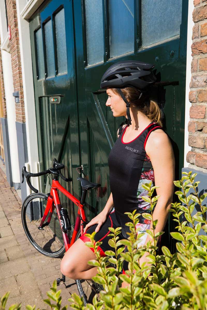 flower-bomb-fietstop-dames