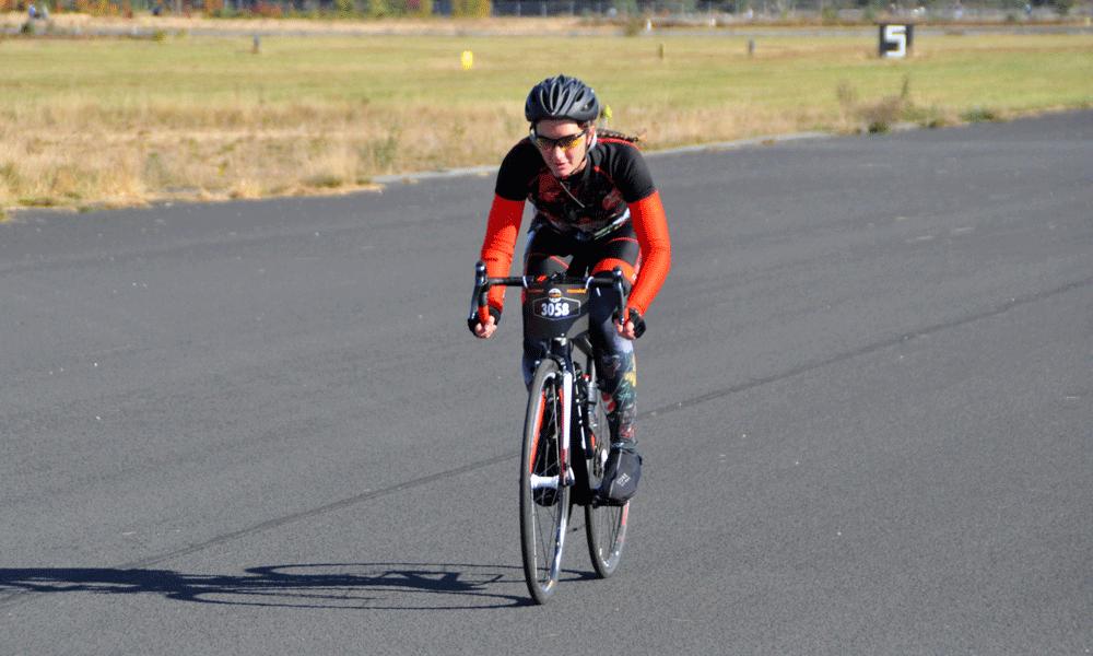Tips_sneller_fietsen_wielrennen