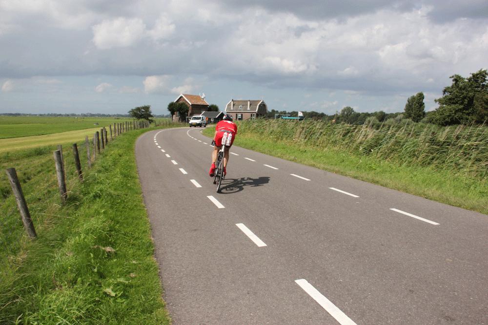 Veiliger-wielrennen-verkeer