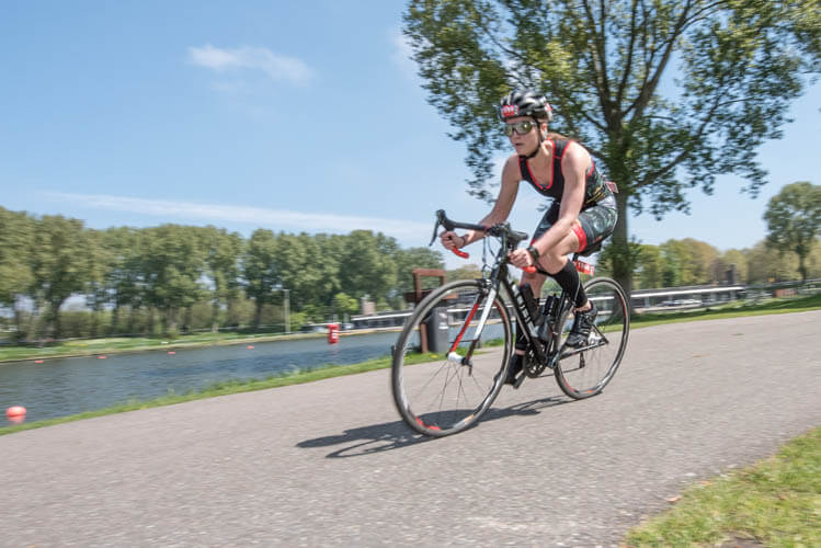 runbikerun_fietsonderdeel