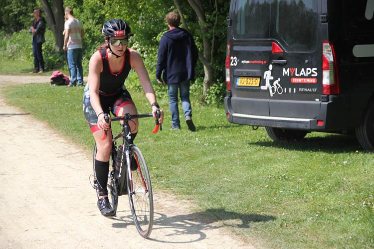 runbikerun_wissel-fietsen-lopen