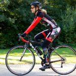 meest-gemaakte-fouten-wielrennen-stijve-armen