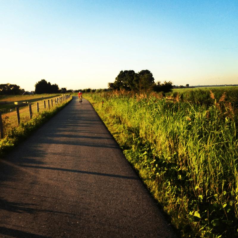 Ronde-hoep-Amsterdam-wielrennen