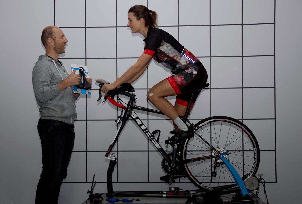 bikefitting-uitleg