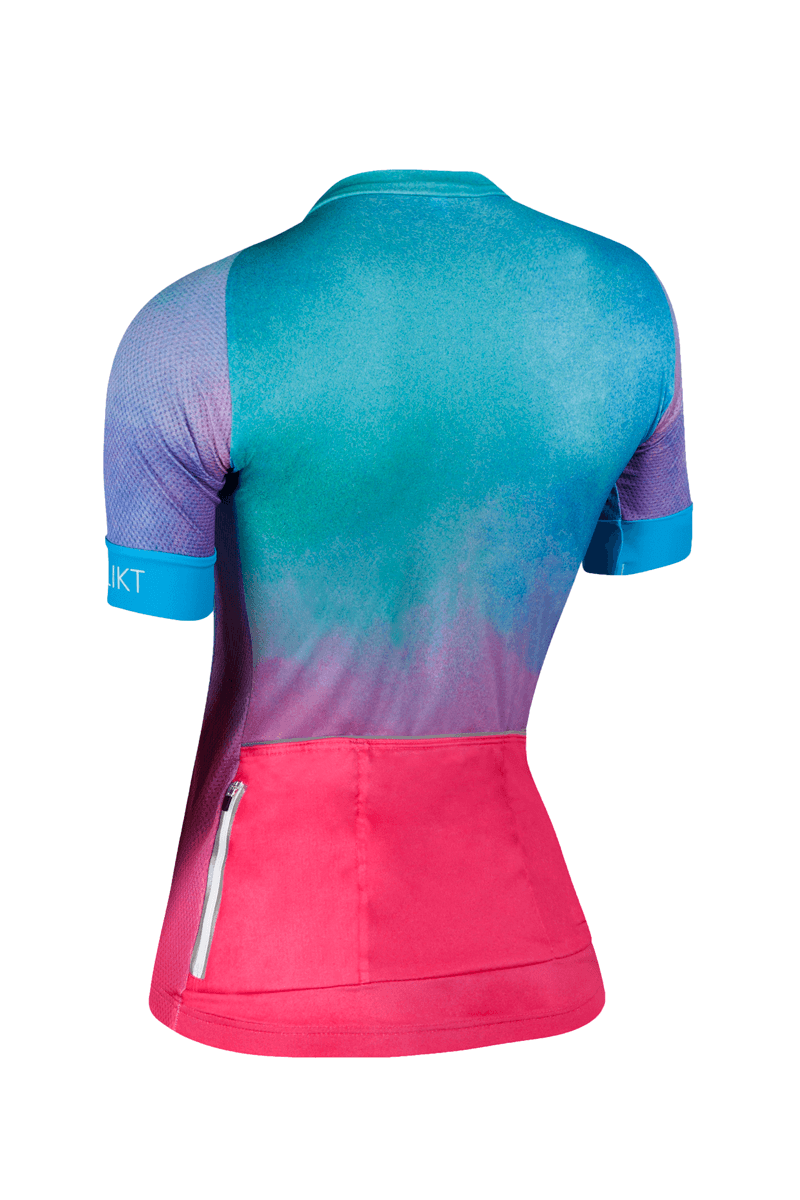 womens-cycling-jersey-blue-pink