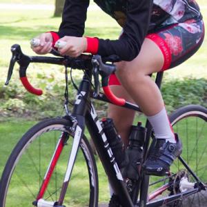 fietsen-met-klikpedalen-square