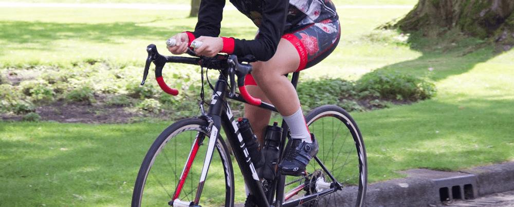 fietsen-met-klikpedalen