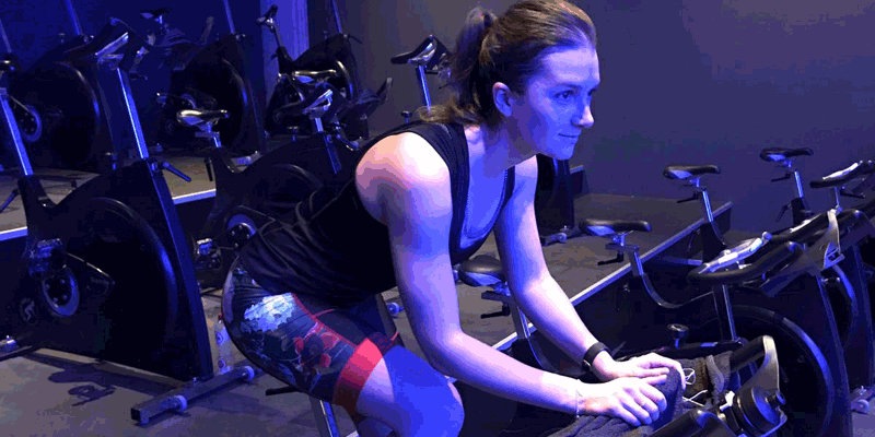 outift_spinning_workout