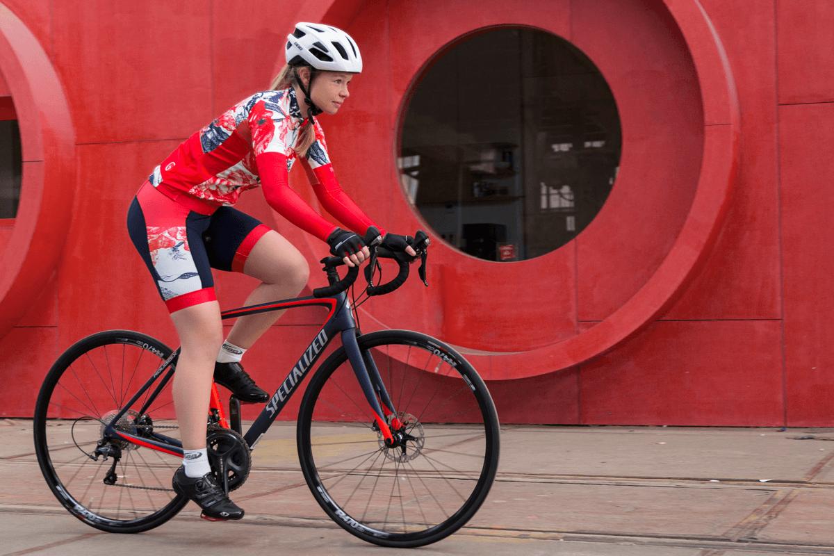 berit_gunderson_fietskleding_ingeklikt