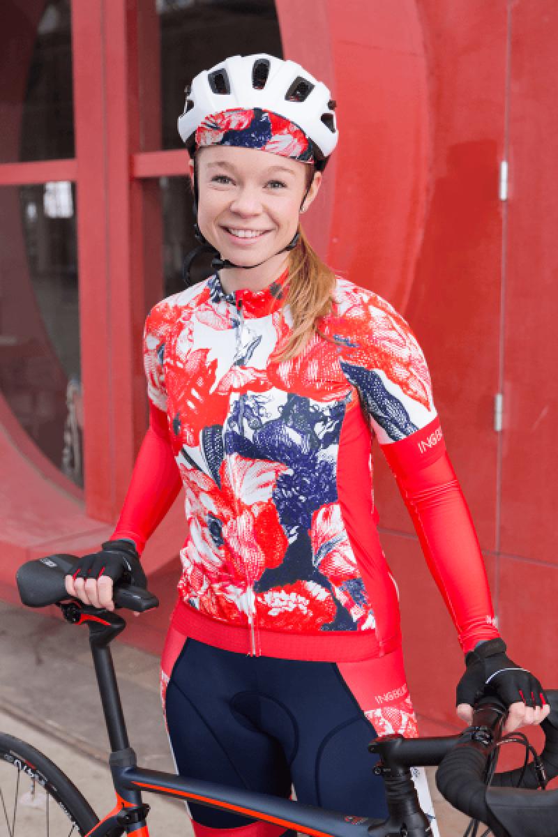 fietsshirt-dames-tulipa-ingeklikt-2-400x600-2-800x