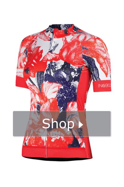 ss2018-tulipa-shirt