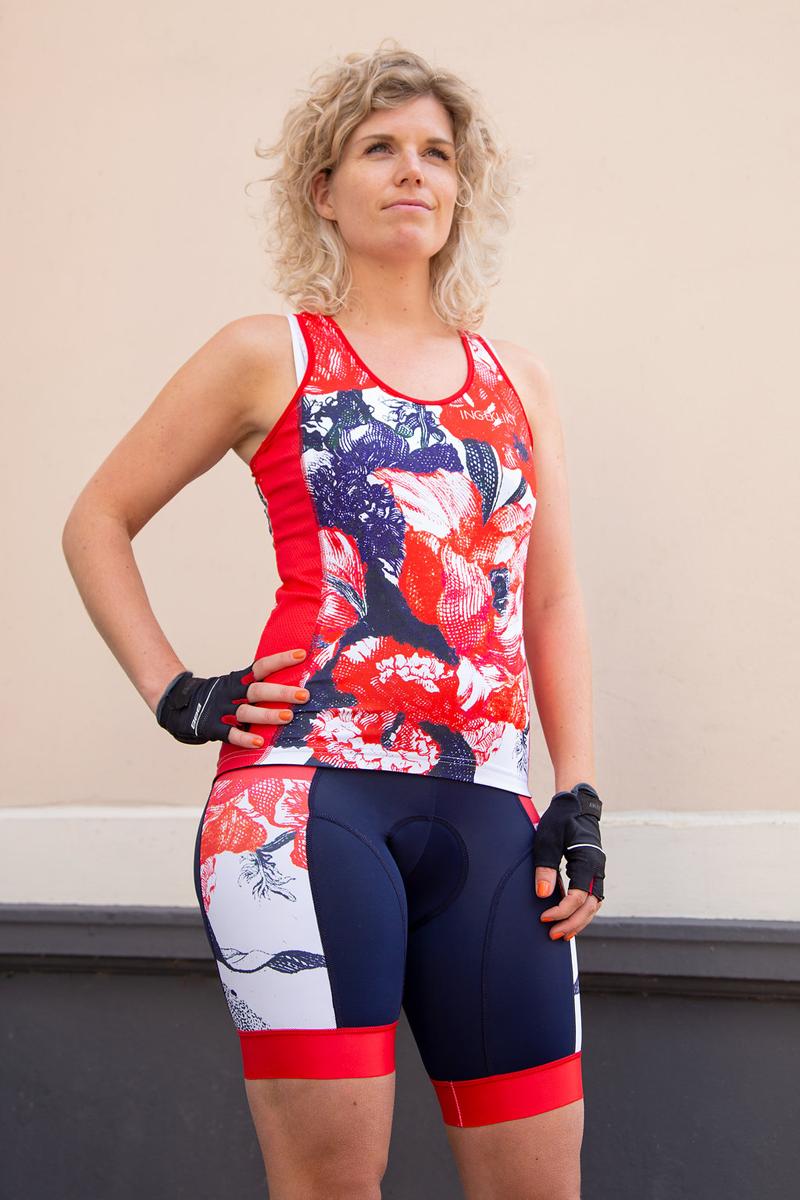 dames-wielerkleding-set-zomer