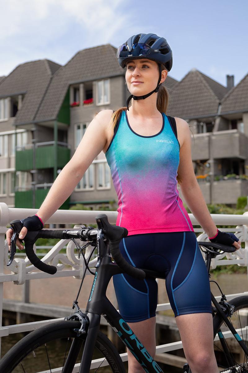 dames-fietskleding-set-zomer