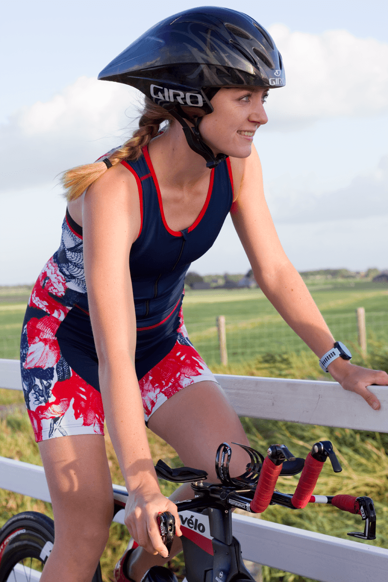 dames-triatlon-suit-ingeklikt