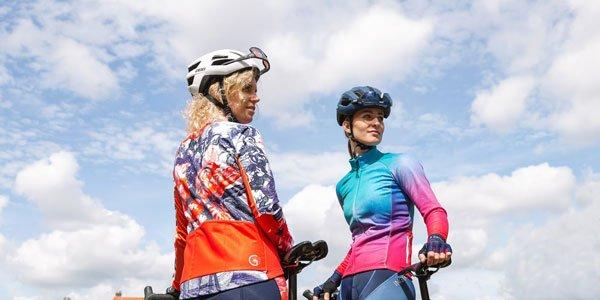 dames-fietskleding-webshop