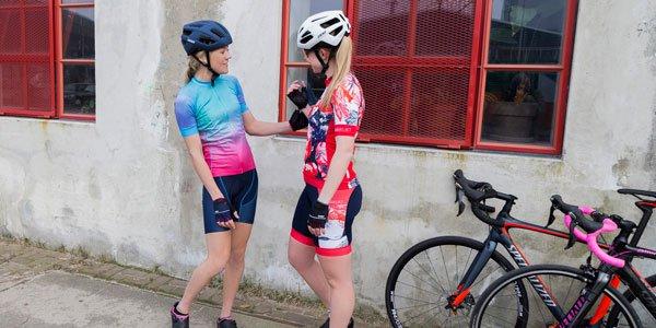 dames-wielerkleding-webshop