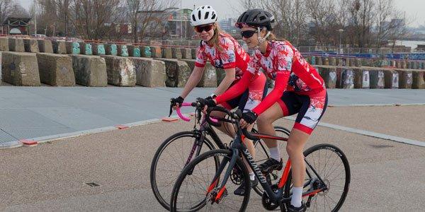 fietskleding-dames-4xl