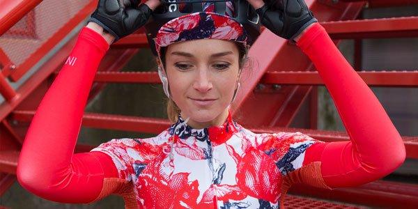 fietskleding-dames-accessoires