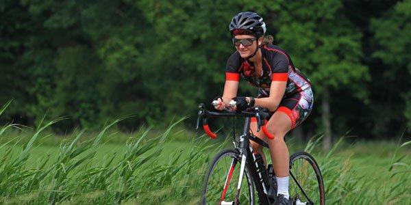 mooie-dames-fietskleding
