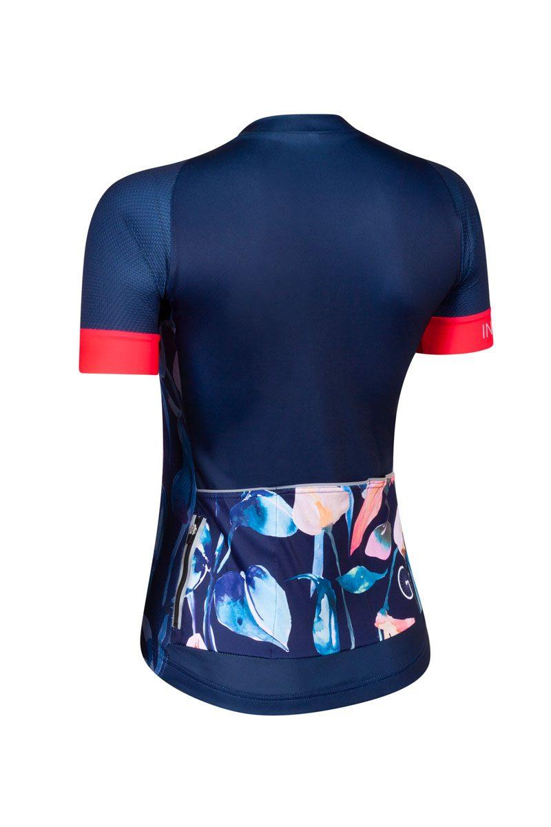 cycling-jersey-women-flowers