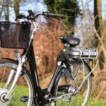 e-bike-wielrennen