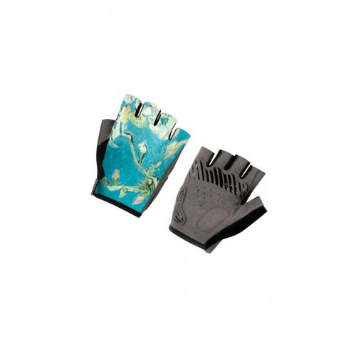 almond-blossom-handschoenen