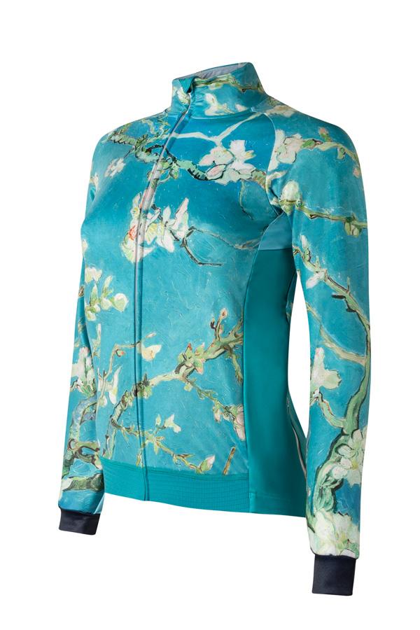 almond-blossom-van-gogh-dames-fietsjas