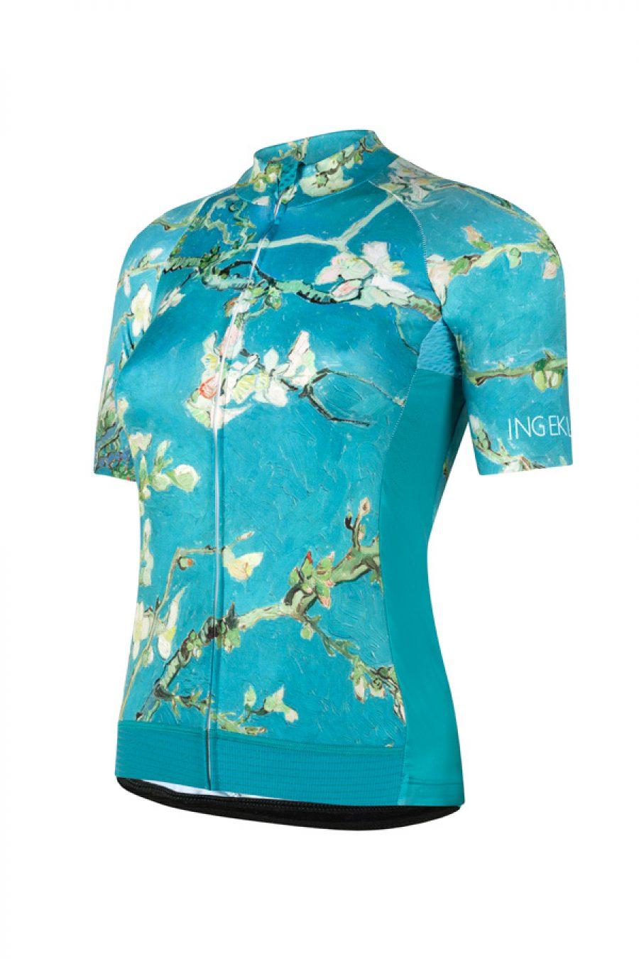 almond-blossom-van-gogh-dames-fietsshirt