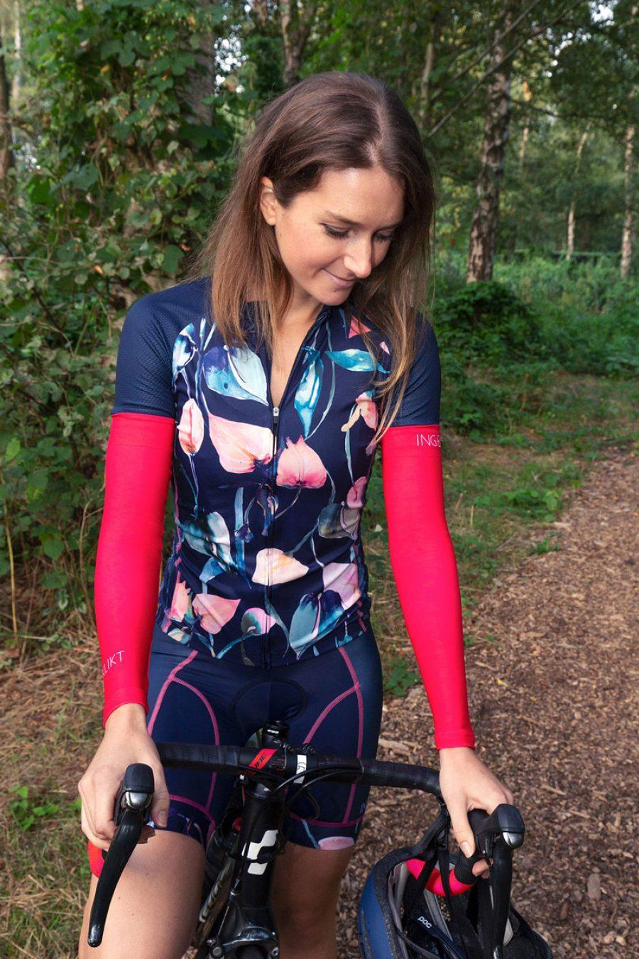 armstukken-wielrennen-dames-roze