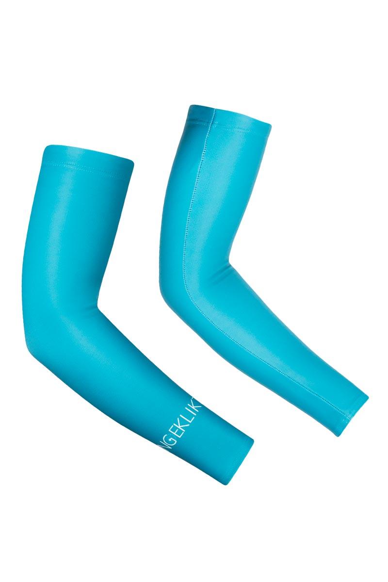 armstukken-wielrennen-zeeblauw