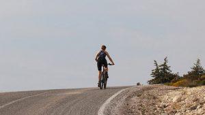 beste-dames-fietsbroeken