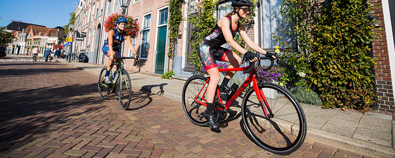 beste-dames-fietsbroek-dames-zeem