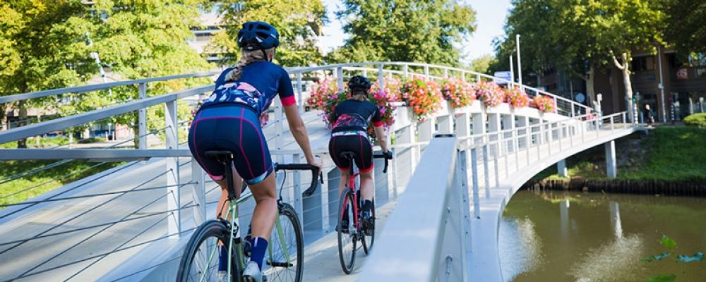 beste-dames-fietsbroek