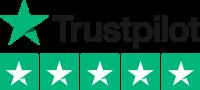 trustpilot-ervaringen-ingeklikt