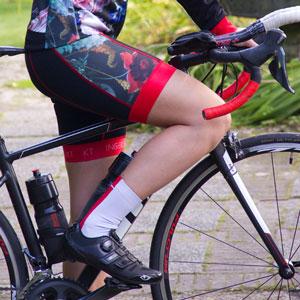 bibshorts-dames-fietsbroek
