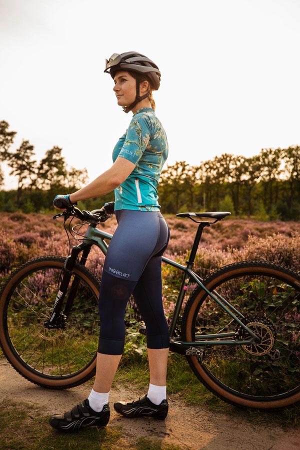 driekwart-fietsbroek-dames