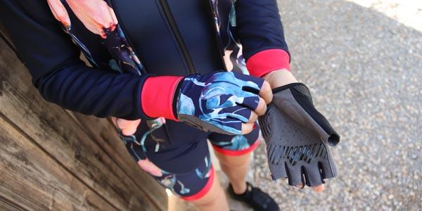 exclusieve-dames-fietskleding-wielerkleding-vrouwen