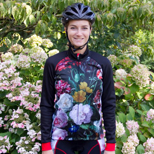 cycling-jacket-women