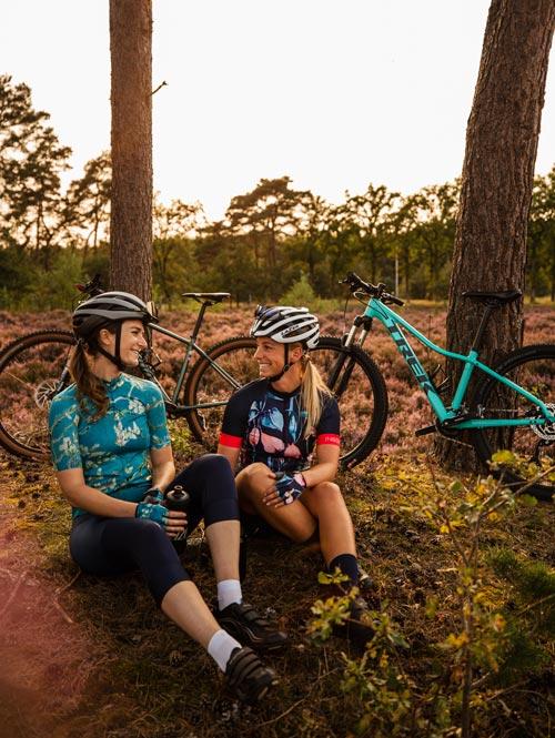 fietskleding-dames