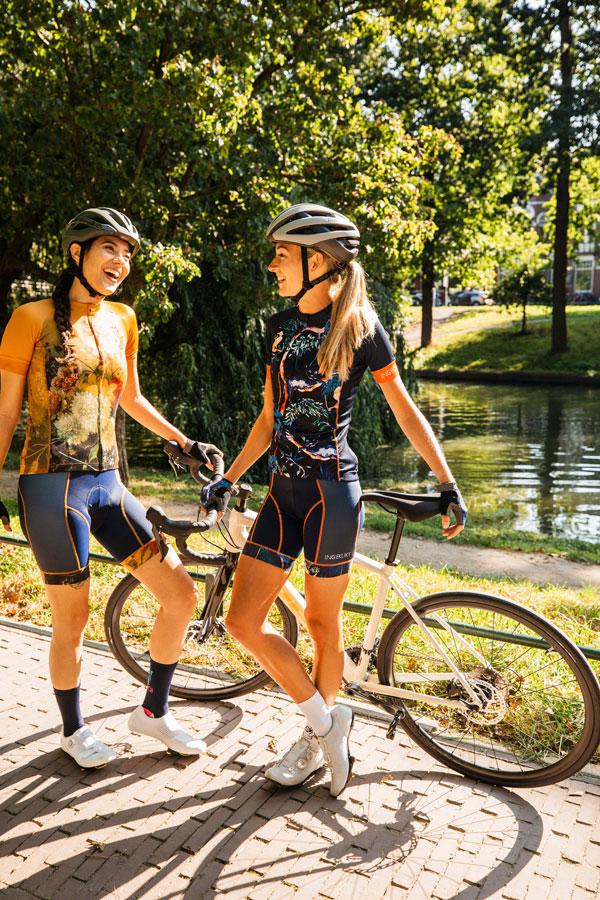 fietskleding-dames-2021-ingeklikt