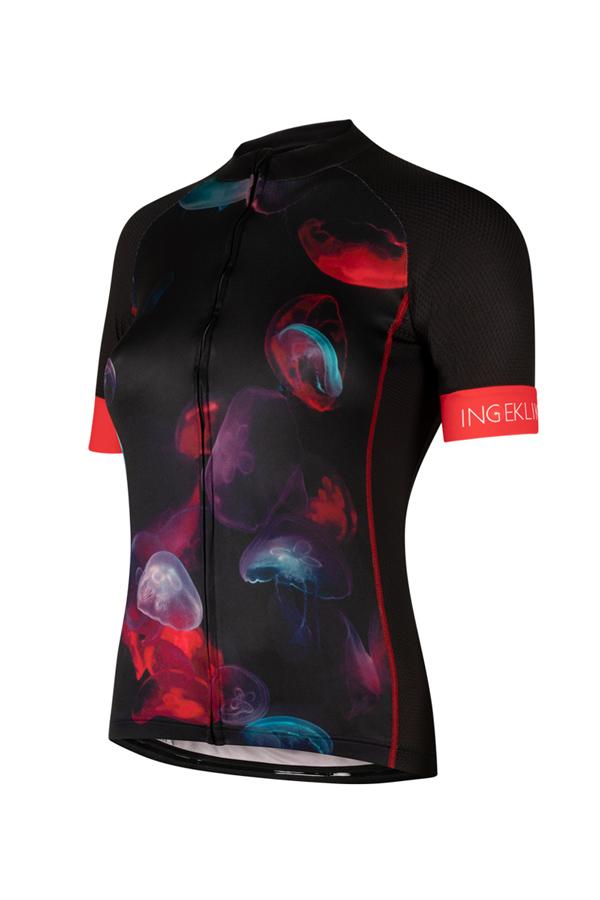 fietskleding-dames-jellyfeast-ingeklikt