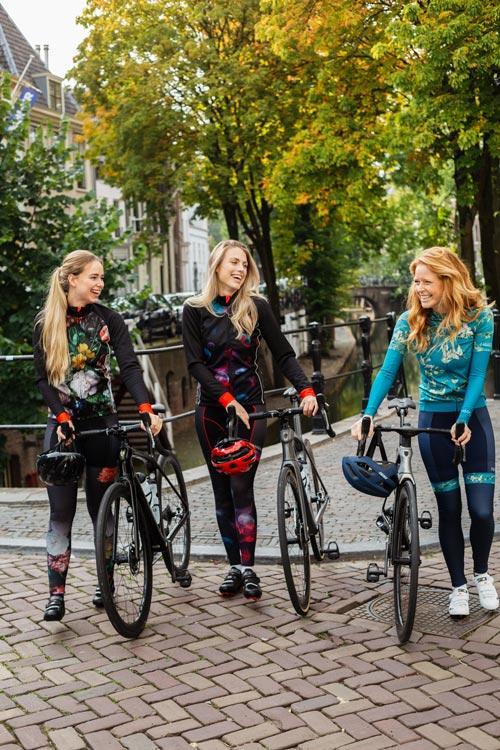 fietskleding-dames-webshop