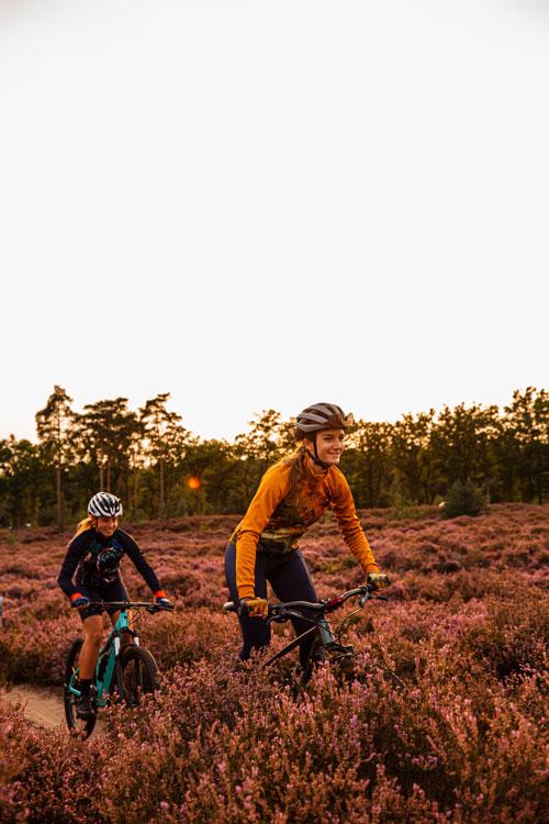 fietskleding-dames-webshop-ingeklikt