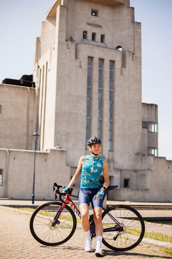 fietskleding-dames-webshop-ingeklikt.com_