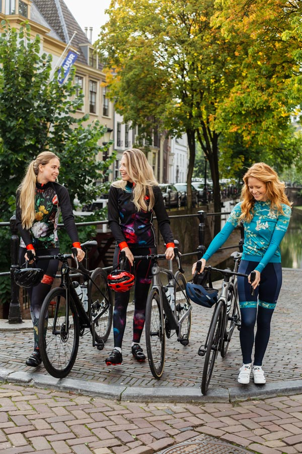 fietskleding-dames-winter