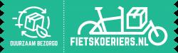 fietskoeriers_label_kleur