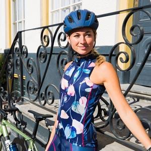 fietsshirt-dames-mouwloos